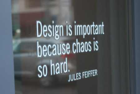 design-is-important