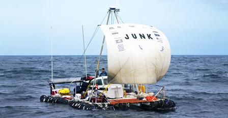 junk-raft