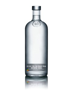 absolut-no-label