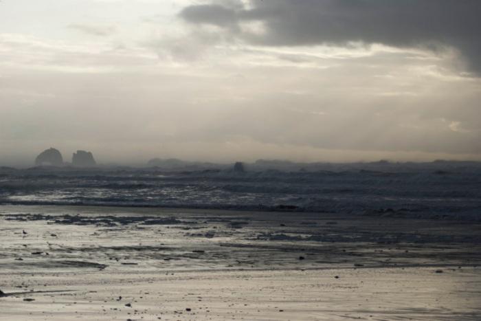 stormy coastal weekend 21