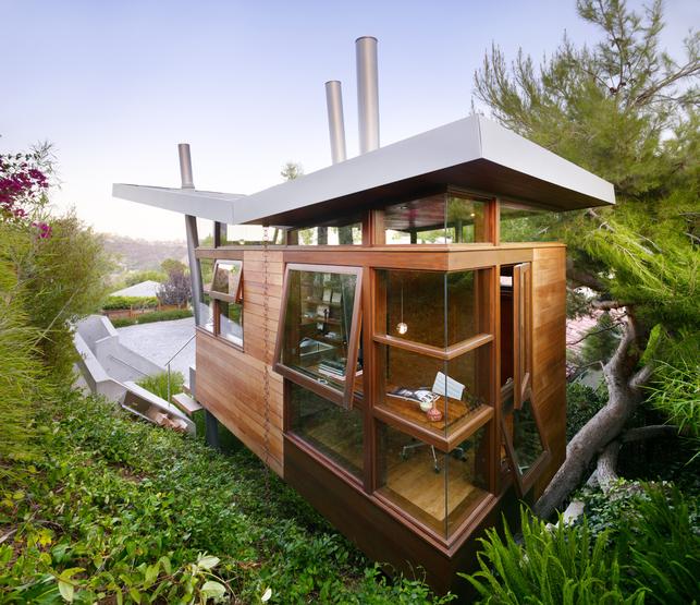 treehouse-exterior-back-facade