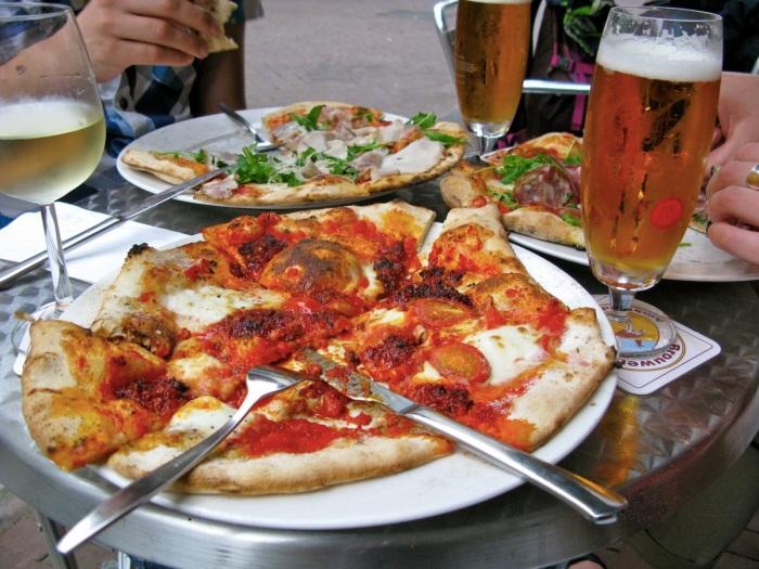 brones.pizza