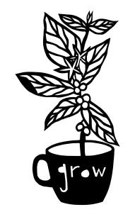 grow-coffee