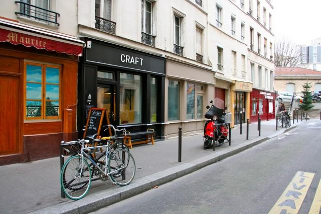 cafe-craft-8-640x426