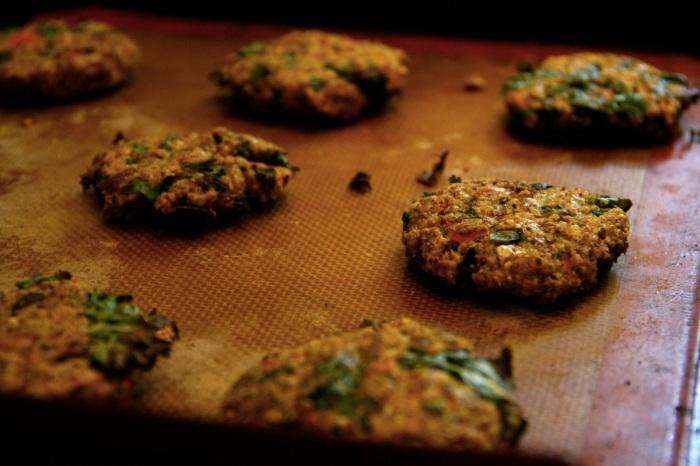 millet-burgers-2