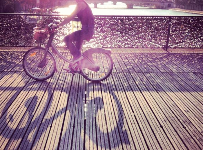 bikes-paris-122