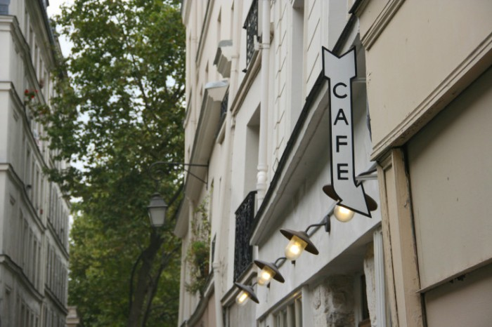 Paris-Marais-Cafe-Pinson-740x493