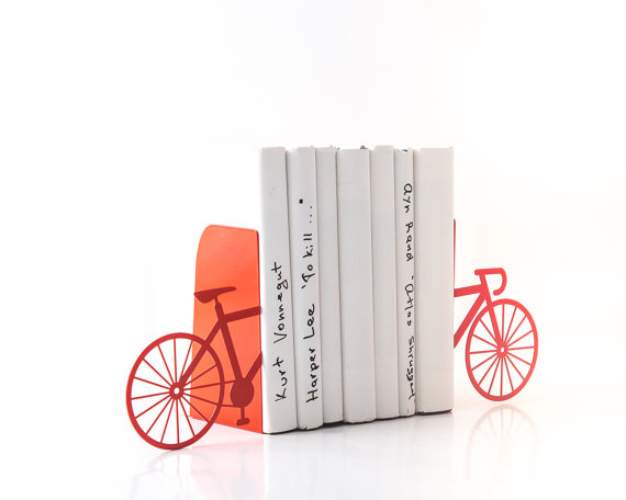 Bike_Book_Ends-3